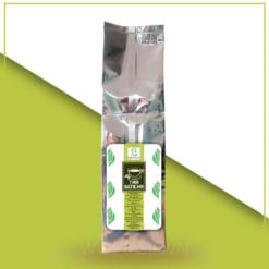 trà sencha tam đường - nguyên liệu pha chế