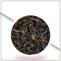 hồng trà cổ thụ - nguyên liệu pha chế